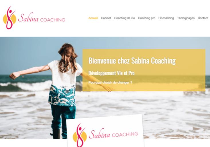sbcaoching-website