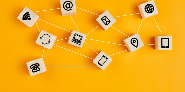 gestpub services email newsletter