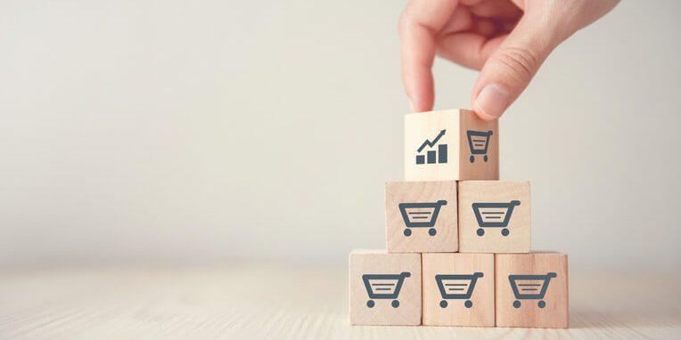 gestpub e-commerce